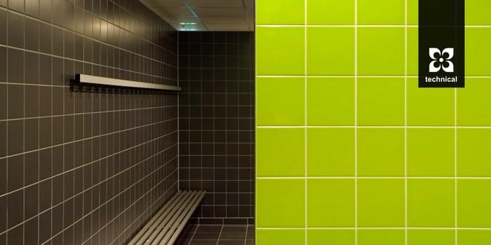 ceramic tiles 20x20 brown