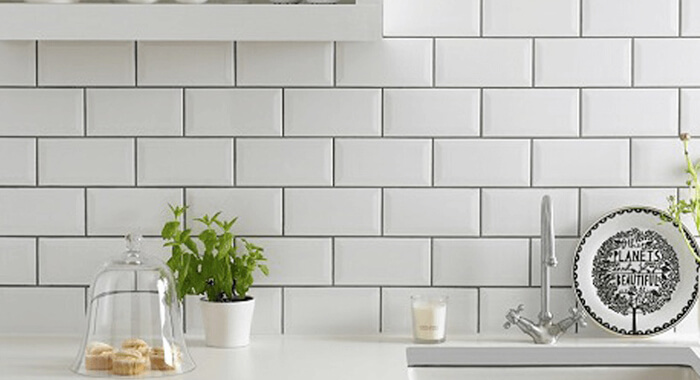 commercial kitchen supply store how to build a island elstow ceramic tiles - floor, & bathroom ...