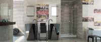 Bathroom Tiles | Ceramic Tile Warehouse Woking | Camberley ...