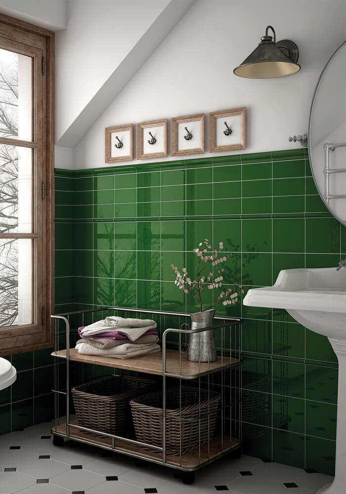 Evolution Tiles  Kitchen Tiles  Bathroom Tiles  Ceramic