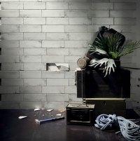 Care & Maintenance - Ceramic Tileworks