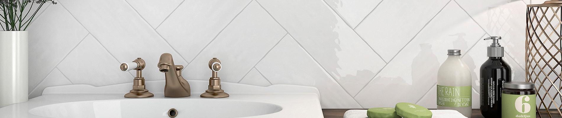 ceramic tile ceramic tileworks