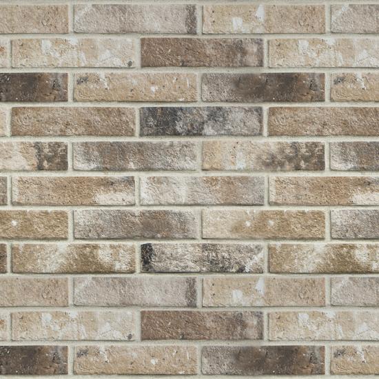 london brick beige