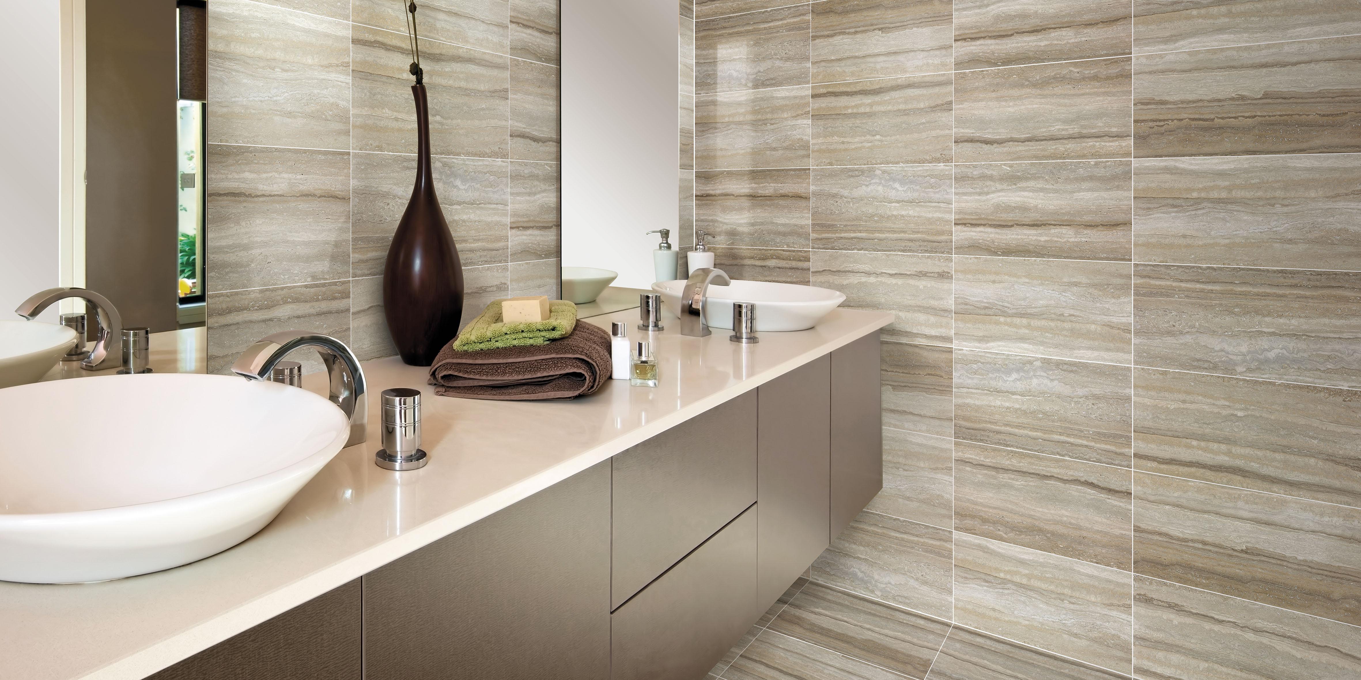 ceramic tile works omaha