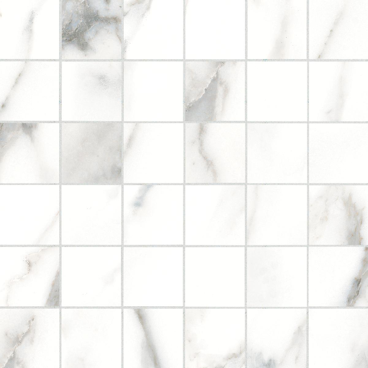 Ceramic Tile Works