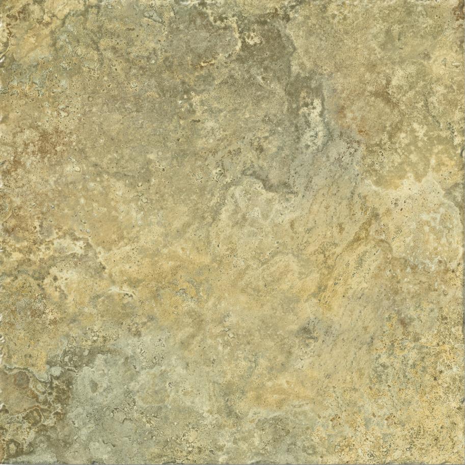 ceramic tile works omaha ne