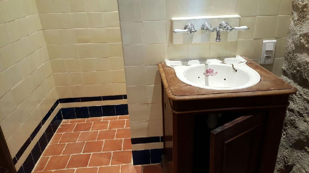 faience de salle de bain fabricant de