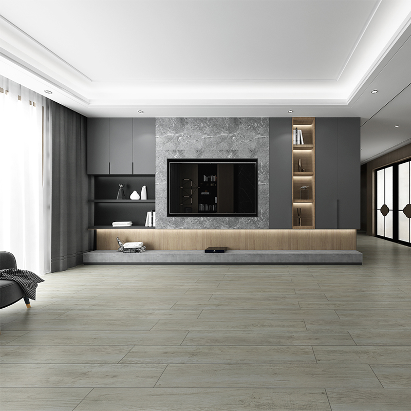 china wood look tile flooring for