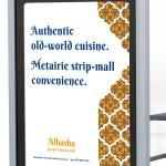 Albasha-Bus-Shelter-Ad