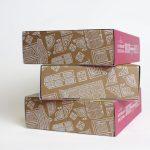 PopdArt-Packaging