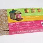 Popd'Art-packaging