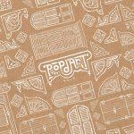 Popd'Art-decorative-paper