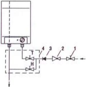 Buck Stove Wiring Diagram Husqvarna Wiring Diagram Wiring