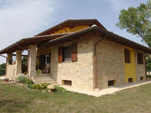 Case in legno roma  Pannelli termoisolanti