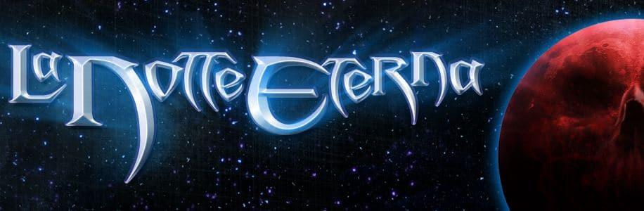 Racconti della Notte Eterna: La Recensione