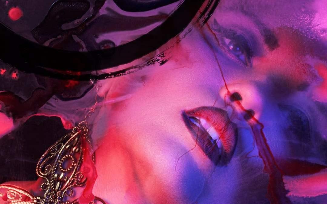 Vampiri: Sussidi per il Narratore