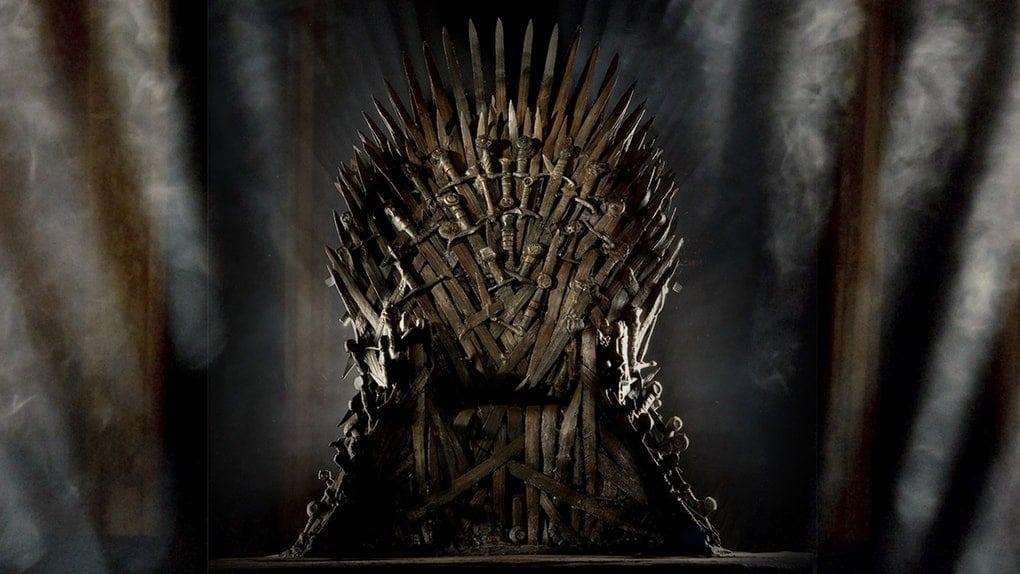 Got 8×06: Il Gioco del Trono è terminato