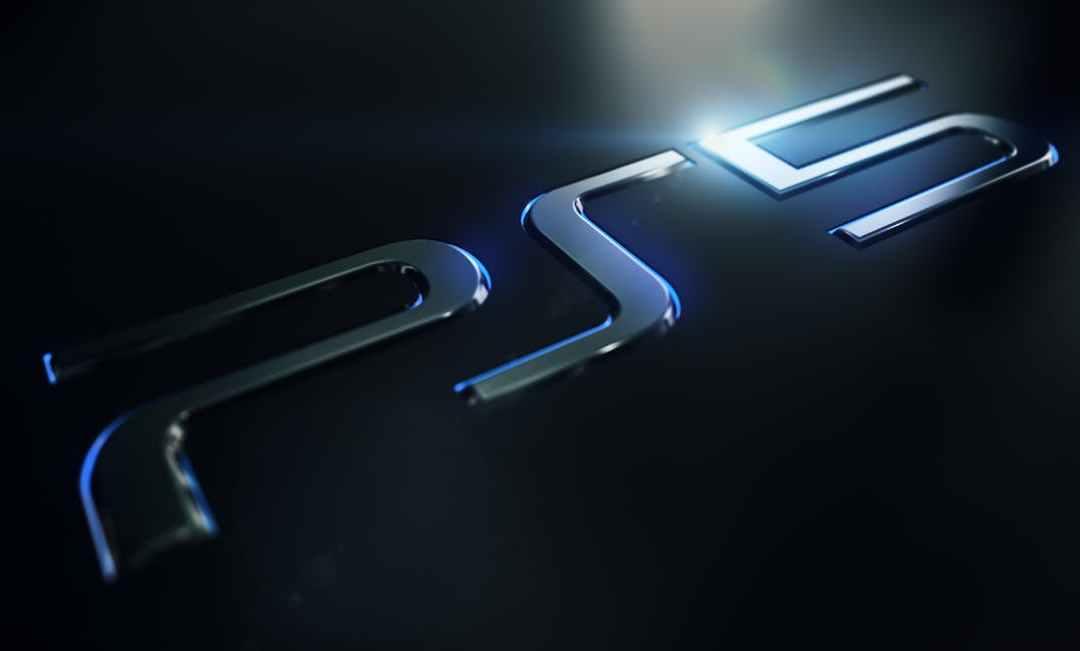 9^ Generazione – Playstation 5