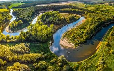 Come disegnare un fiume – Tutorial Inkarnate