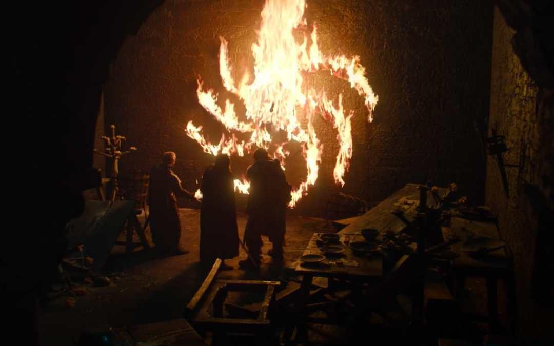 Game of Thrones: quando l'hype fa male