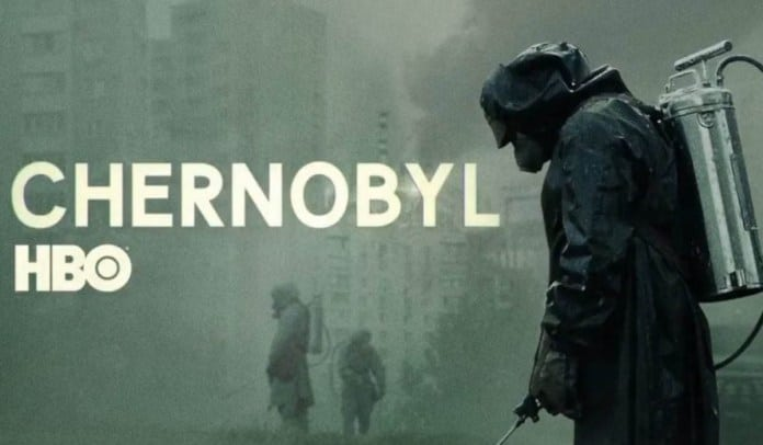 Chernobyl: La Recensione