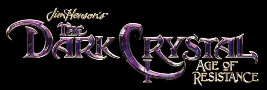 "Age of ""The Dark Crystal"" – Recensione"
