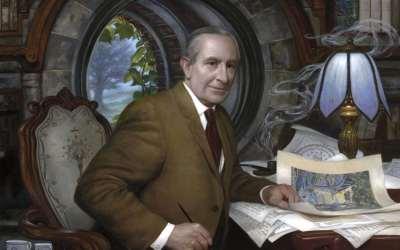 Tolkien – Tutti i nostri articoli sul Professore!
