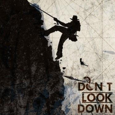 Una delle immagini promozionali di Broken Compass, che dà un'idea del tono avventuroso di questo gdr