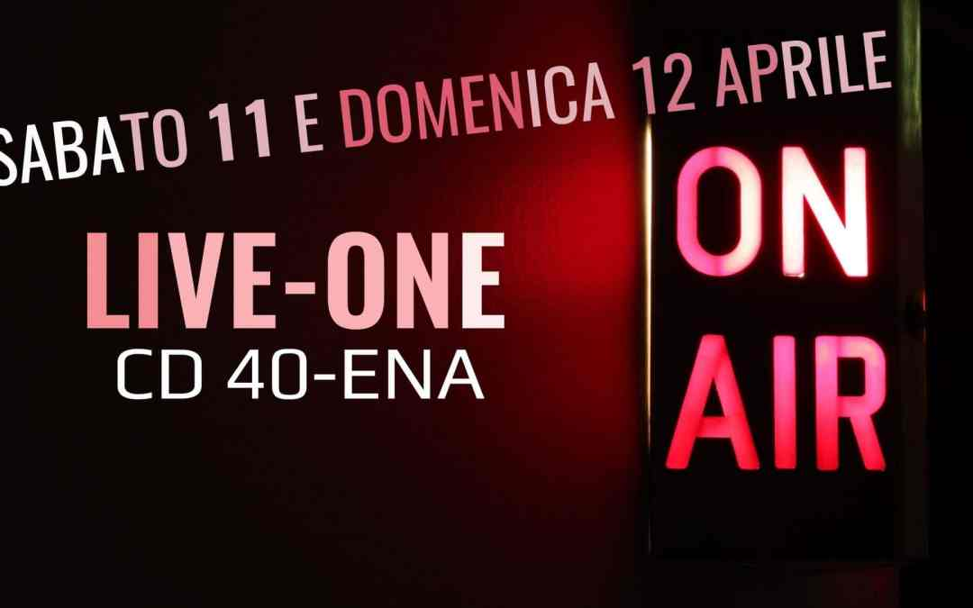 Live-One