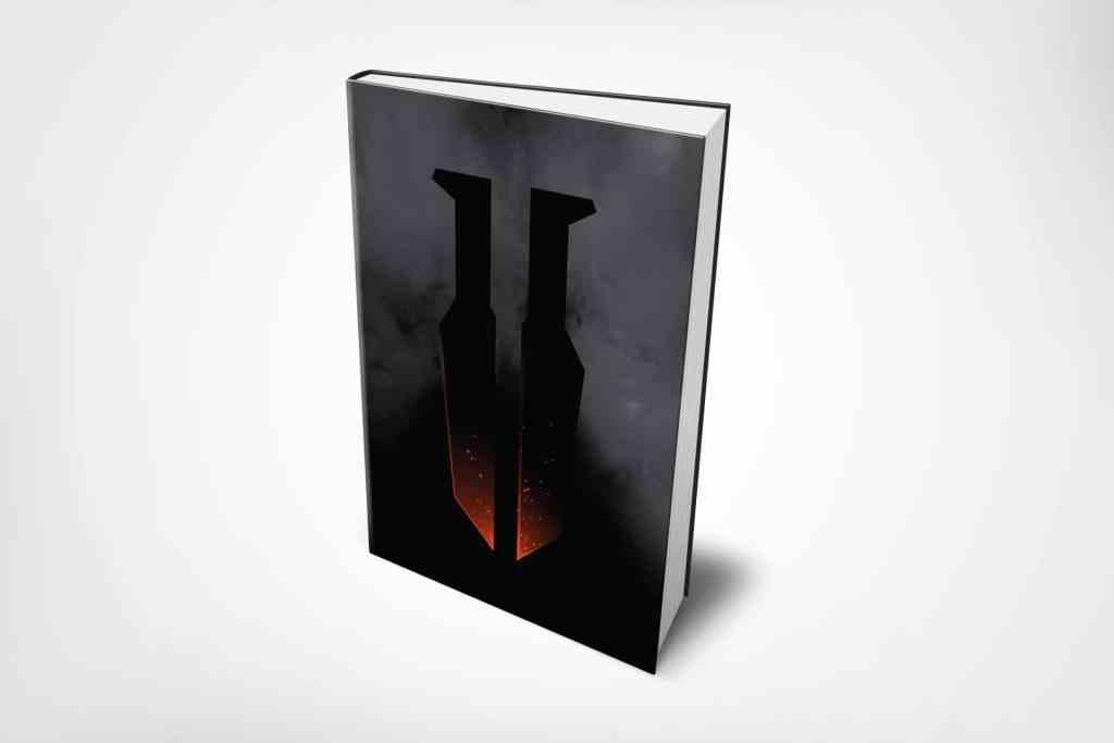 Blades in the Dark nella sua futura versione italiana
