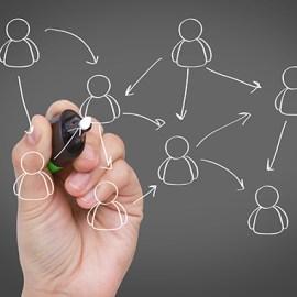 Rejoindre un réseau d'entrepreneurs à Nantes, Le Cercle 44