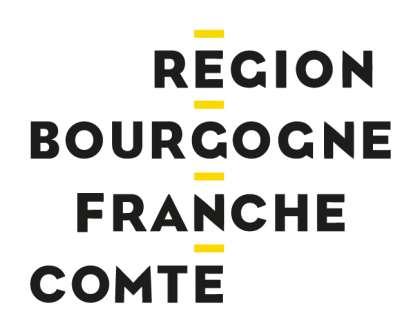 Logo-région-BFC