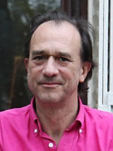 Arnaud Lhermitte