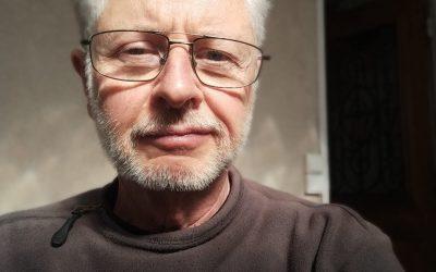 Jean-Marie ZILLIOX