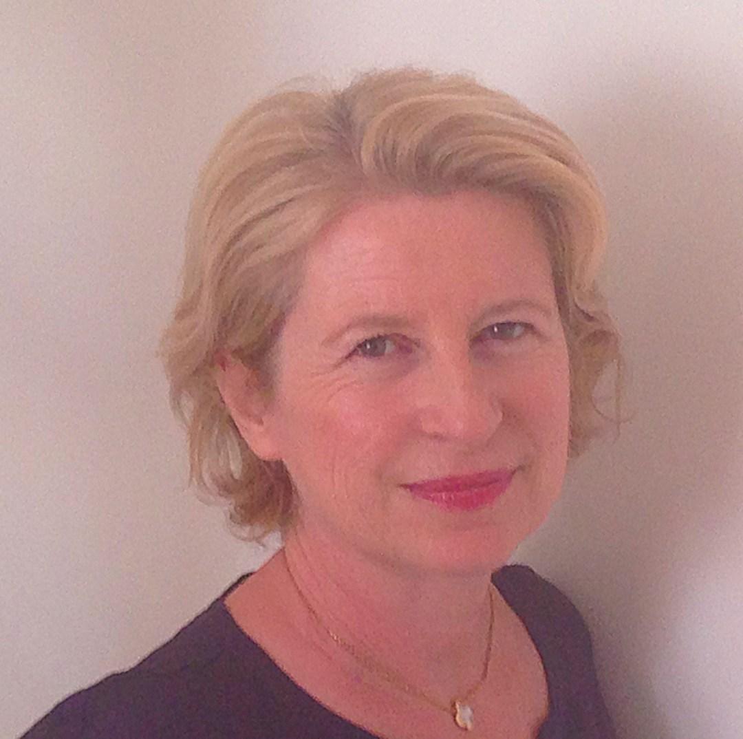 Françoise Estagnasié