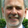 Philippe SACCOMANO