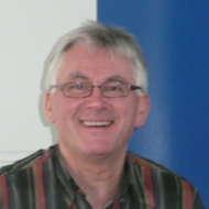 Jean-François PAPONNAUD
