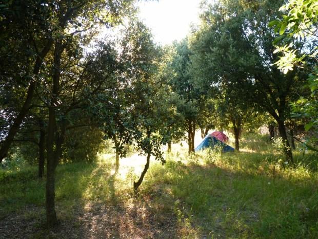 aire_de_camping_2_1600x1200