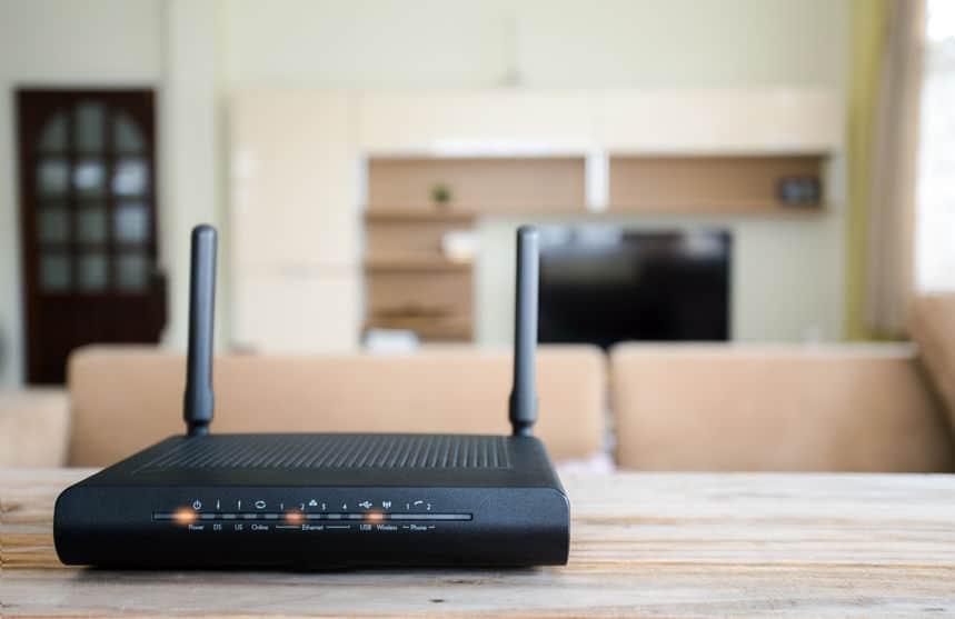 router-terza-xcyp1