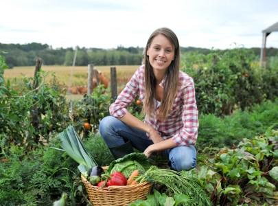 Sorpresa in Riviera, i giovani scoprono nuove opportunità nell'agricoltura