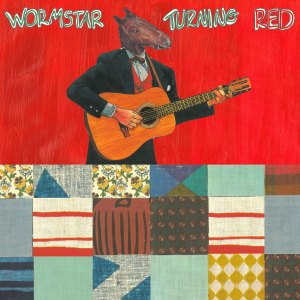wormstar-turning-red