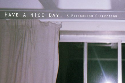 Crafted Sounds – 'Have A Nice Day'