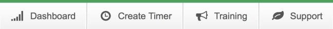 Urgent Timer 4