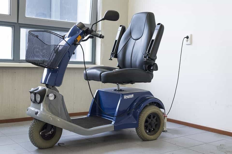 wheelchair hire york revolving chair repair in bangalore cerebral palsy wheelchairs and scooters guidance mobility scooter