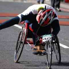 Wheelchair Olympics Chiavari Chairs Decoration Wedding Cerebral Palsy And Sports Adaptive Paralympics The