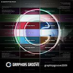 Graphiqs Groove: graphicsgroove2009