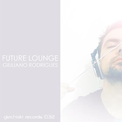 Giuliano Rodrigues: Future Lounge