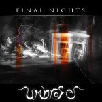 Cover: Umbrose - Final Nights