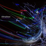 Cover: Alterphase - Severem Retrixia