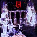 Cover: Udarniy zeH - Cloning Mechanism